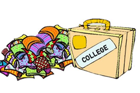 Student resumes are important for college admissions and