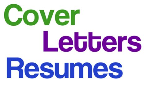 How to Write a Student Resume Resume LiveCareer