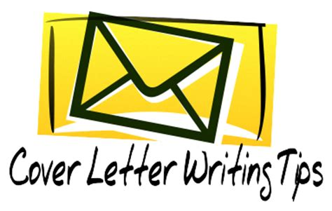 How to Write a Cover Letter in 2018 Inccom