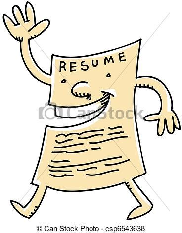 How To Write A Cover Letter Big Interview - Job
